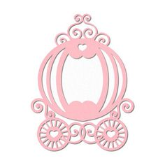 Welcome to the Silhouette Design Store, your source for craft machine cut files, fonts, SVGs, and other digital content for use with the Silhouette CAMEO® and other electronic cutting machines. Silhouette Cameo, Silhouette Design, Vinyl Crafts, Diy And Crafts, Paper Crafts, Kirigami, Art Deco Tattoo, Princess Carriage, Cinderella Birthday