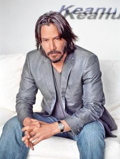 Keanu Reeves Life, The Man, Fictional Characters, Watches, Gatos, Actor, Woman, Wristwatches, Clocks
