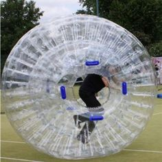 Zorb Ball Zorbing Ball For Sale – Customization Accepted