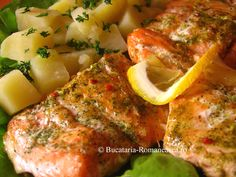Food And Drink, Chicken, Meat, Recipes, Rezepte, Recipies, Cooking Recipes, Cubs, Recipe