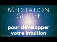 Méditation Guidée – Jenna Blossoms Amazing Secret Discovered by Middle-Aged Construction Worker Releases Healing Energy Through The Palm of His Hands. Cures Diseases and Ailments Just By Touching Them. Meditation Mantra, Meditation For Beginners, Meditation Techniques, Healing Meditation, Intuition, Reiki Classes, Stress Relief Tips, Spiritus, Construction Worker