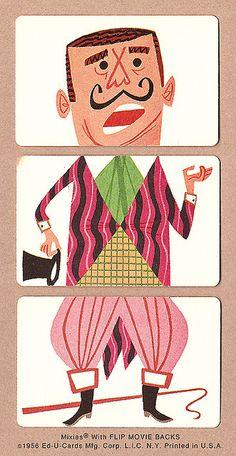 Hele og dele D, 1 ~ de resterende billeder i spillet ligger her… Circus Poster, Circus Art, Circus Theme, Children's Book Illustration, Illustrations, Old Children's Books, Vintage Circus, Vintage Art, Kindergarten