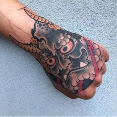 Search inspiration for a Japanese tattoo. Wolf Tattoo Back, Small Wolf Tattoo, Wolf Tattoo Sleeve, Wolf Tattoos, Skull Tattoos, Life Tattoos, Sleeve Tattoos, Tattoo Son, Tattoo Shirts