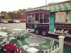 Orlando Food Trucks: My picks for some of the best Central Florida food on wheels