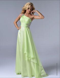 Available at Boom Babies - 489 Westcott St, Syracuse.  More dresses @ www.boombabies.biz.  Nina Canacci #1015