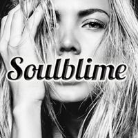 Frameworks - Old Friend ft JP Cooper by Soulblime on SoundCloud