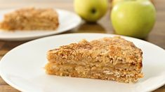 If you are looking for easy and delicious cake recipe, this Quick apple oatmeal cake is for you. Super flavorful and juicy cake. Only few basic ingredients and 10 minutes of work, and you have amazing oat apple cake. Oatmeal Cake, Apple Oatmeal, Delicious Cake Recipes, Yummy Cakes, Easy Desserts, Dessert Recipes, Food Definition, No Bake Chocolate Cheesecake, Easy Apple Cake