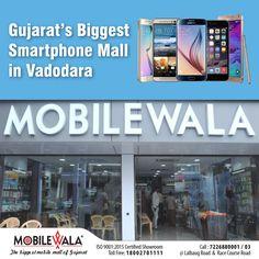 e0920e70eec7ff 36 Best Mobilewala Vadodara images in 2017 | Smartphone, Fashion ...