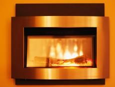 Fireplaces and Stoves -- From traditional wood-burning fireplaces to the newest pellet stoves, find out which type of heating source best suits your needs. From HGTV.