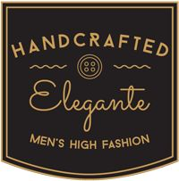 At Elegante, We handcraft custom design men's fashion from casual wear to formal suits in Dubai. Elegante promises to offer an unparalleled experience that gives the successful man of today the look, comfort and confidence that he deserves.