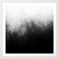 https://society6.com/product/abstract-iv-sug_print?curator=belinduh