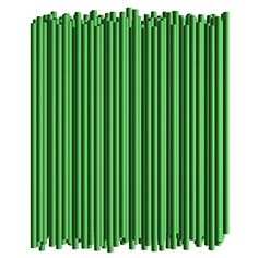 Option for Green Straws; week 2