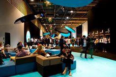 Maison and Objet Asia 2015 –  Crafting mass production with Christophe Pillet #MOAsia #Asia #Singapore #MOASIA2015 #NewLuxury #MarinaBaySands #ExclusiveFurniture #HomeFurniture #LuxuryFuniture