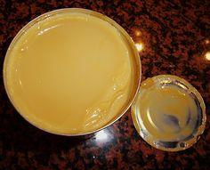 Dulce de Leche (Milchkonfitüre)