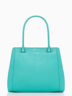 Outlet Wholesale Price, 2015 Latest Kate Spade New York Cheap Sale For Womens Fashion Purse Style, KS Handbags Online From Here.