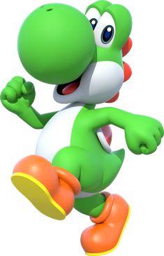 Super Smash Bros, Super Mario Bros, Mario Bros Y Luigi, Super Mario Birthday, Mario Birthday Party, Super Mario Brothers, Mario Kart 64, Yoshi, Super Mario World