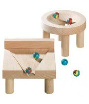 127 Best Marble Runs Images Wooden Marble Run Marble Toys
