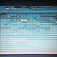My new track is done ! :D #flstudio #music #electro #edm #produce #composer #computer #speakers #headphones #control #dj #afrojack #avicii #hardwell #tomorrowland #ultra #umf #smoke #fire #stage #ableton #melody #synth #bass #beat #drums #piano #drop #UMF Check more at http://www.voyde.fm/photos/random-instagram/my-new-track-is-done-d-flstudio-music-electro-edm-produce-composer-computer-speakers-headphones-control-dj-afrojack-avicii-hardwell-tomorrowland-ultra-umf-smoke-fire-stage-able/