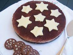 cheesecake pandistelle