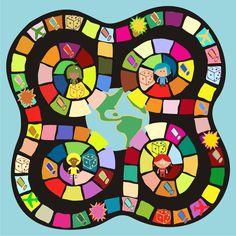 268 Best Kid Zone Images Kids Zone Activities For Children