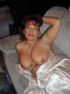 BBW γιαγιά πορνό φωτογραφία