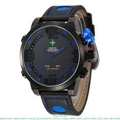 *คำค้นหาที่นิยม : #คาสิโอจีช็อคลิมิเต็ด#นาฬิกาข้อมือrolexมือ#นาฬิกาคอมเปลี่ยนเอง#นาฬิกาข้อมือผู้หญิงseiko#คุณสมบัติapplewatch#นาฬิกาแบรนด์เนมจากอเมริกา#นาริกาข้อมือ#นาฬิกาข้อมือเก่า#นาฬิกาข้อมือผู้หญิงมือ#charriolมือ    http://savemoney.xn--l3cbbp3ewcl0juc.com/นาฬิกาผู้ชายfossil.html