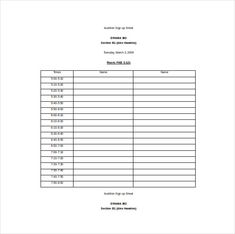 Purchase Order Templates Form  Purchase Order Templates