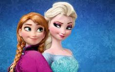 Read about sisterly love, and why Elsa and Anna make great role models.
