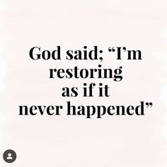 I believe this. Faith Quotes, Bible Quotes, Bible Verses, Quotes About God, Quotes To Live By, Spiritual Quotes, Positive Quotes, Keep The Faith, God First