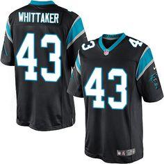 Cheap 10 Best NFL Minnesota Vikings images | Minnesota Vikings, Nfl  supplier