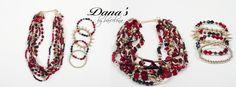 NEW #jewelry