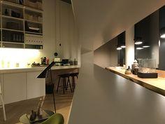 Büro room42.ch