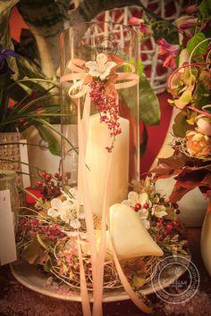 Kolekce | Podzimní kolekce | Květiny Petr Matuška Brno - dekorace, floristika…