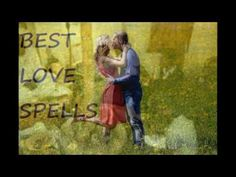 +27630001232 GOOD SANGAMA SAME DAY RESULTS BRING BACK YOUR LOST LOVER IN...