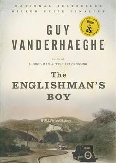 Image result for the englishmans boy