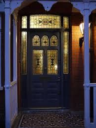 Edwardian stained glass front doors google search ideas for edwardian stained glass front doors google search ideas for the house pinterest beautiful the doors and glasses planetlyrics Images