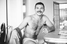 Best of 60s Porno Mustache