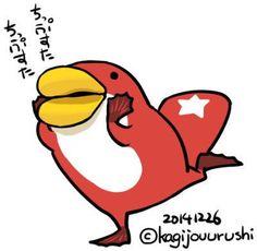 รูปภาพและวิดีโอโดย 鍵条漆@こつめってぃ本発売中 (@kagijouurushi) | ทวิตเตอร์
