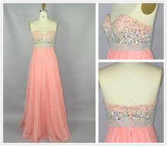 Love this dress! :-*
