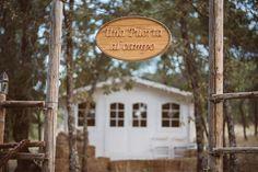 una puerta al campo. www.beatriztudanca.com