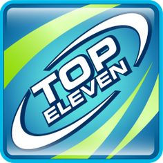 Play Now - Top Eleven be a Football Manager