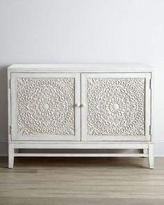 Dating antika möbler handtag