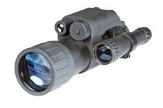Special Offers - Armasight Prime 5x Generation 1 Night Vision Monocular with IR810 - In stock & Free Shipping. You can save more money! Check It (September 09 2016 at 07:58PM) >> http://huntingknivesusa.net/armasight-prime-5x-generation-1-night-vision-monocular-with-ir810/