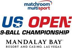 Mandalay Bay to Host US Open 9-Ball April 21 – 26, 2019 – Vegas24Seven.com