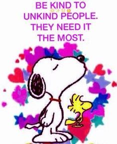Be kind to unkind people. They need it the most life quotes quotes prayer life lessons religious life quotes Charlie Brown Quotes, Charlie Brown And Snoopy, Peanuts Quotes, Snoopy Quotes, Peanuts Cartoon, Peanuts Snoopy, Peanuts Comics, Meu Amigo Charlie Brown, Funny Quotes