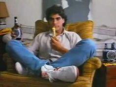Il Ritorno Dei Pomodori Assassini - 1988  John De Bello - film completo