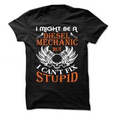 i might be a diesel mechanic but i can't fix T-Shirts, Hoodies, Sweatshirts, Tee Shirts (22.99$ ==► Shopping Now!)