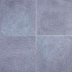 Tuintegels :: Geoceramica :: Geoceramica Fumato Mezzo 60x60x4 cm - Lek Tuinmaterialen