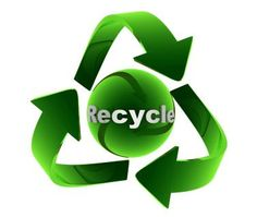Recyc;e (r-ee-sI-cle)