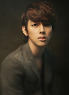 Number 2- ZE:A's Im Siwan